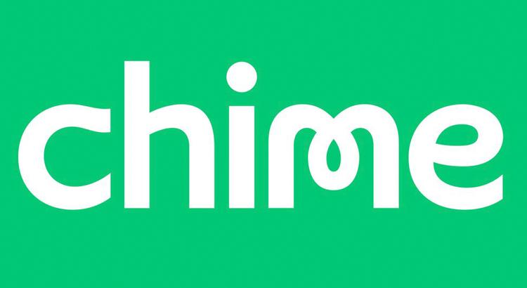 Capture du site Chime