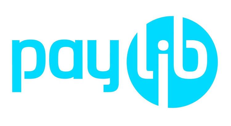 Paylib Entre Amis L Iban Disparait Au Profit Du Numero De Telephone