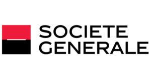 Société Générale Lumo
