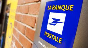 Banque Postale CNP Assurances