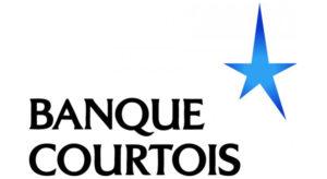 Banque Courtois numérique