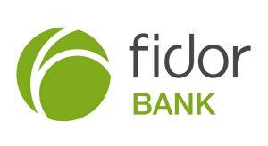 Fidor banque